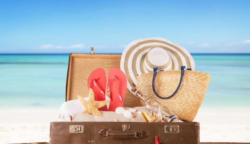 cosa mettere in valigia mare e1500823238103
