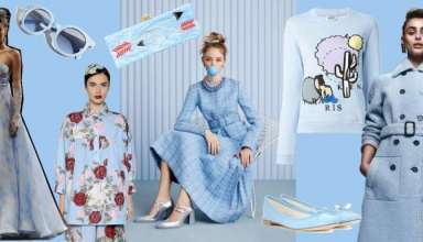 serenity colore moda 2016