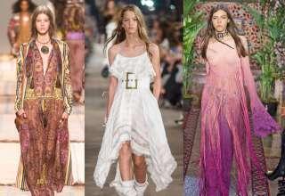 03 moda anni 70 tendenze 2017 etro philosophy robertocavalli trend primavera estate 2017 cosmopolitan italia e1502294729215