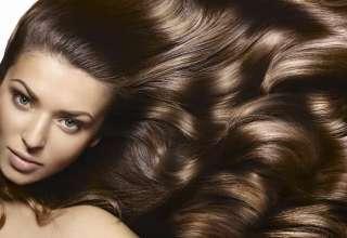 Cure capelli