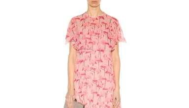 flamingo style e1501942538852