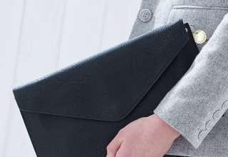original personalised clutch bag e1501693026664
