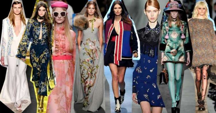 sfilate milano moda donna 2016 e1503332884292