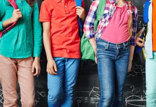 2017Back to School Fashion Trends 1500051282 e1505741165389