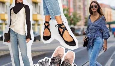 Tendenza ballerine le migliori scarpe comode per l ufficio image ini 620x465 downonly