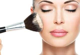 Il make up multifunzione