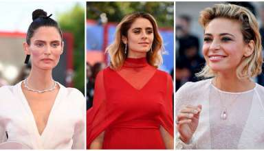 beauty look delle star al festival del cinema di venezia 2017 e1504798601307