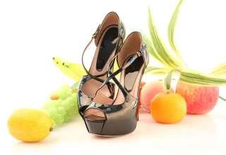 shoes 620762 960 720 e1505140084657
