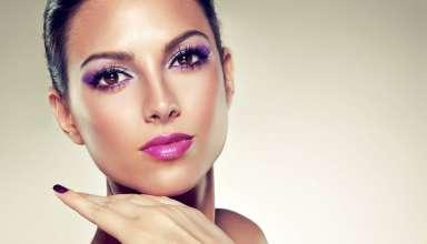 445438 always beautiful makeup e1507282386652