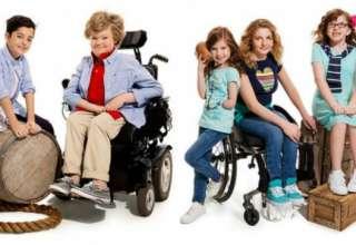 disabled kids 1456305557 725x725