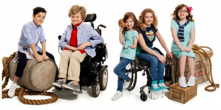 disabled kids 1456305557 725x725