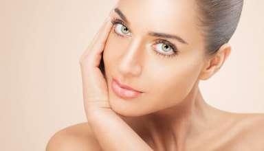 migliorare la pelle opaca rendendola splendente di salute
