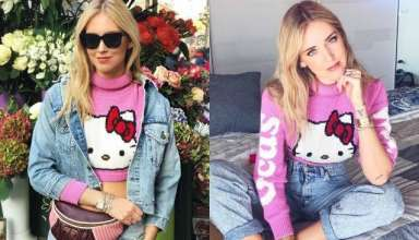 chiara ferragni hello kitty 638x425