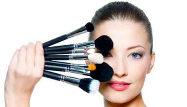 makeup tips for beginners 759