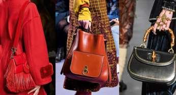 Moda e lifestyle: rubrica sulle ultime tendenze Blog Modapp