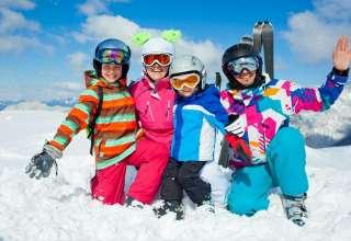Destinazione neve 775x500
