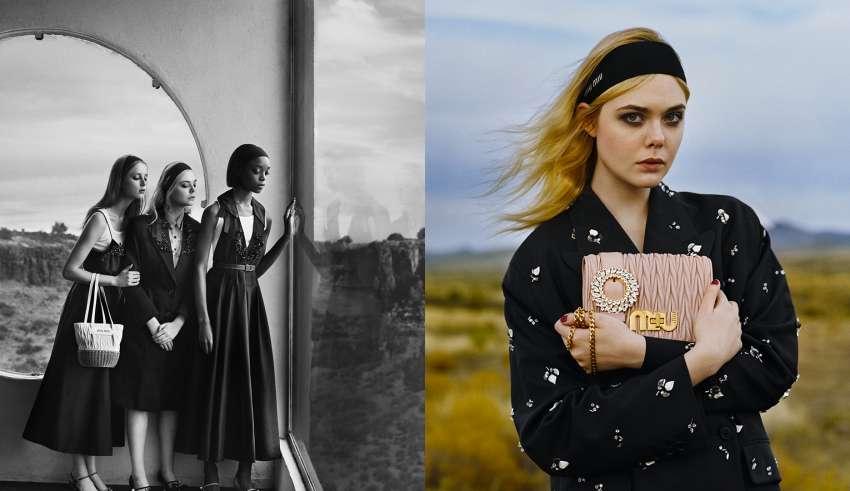 Fashion film: la moda raccontata attraverso i cortometraggi
