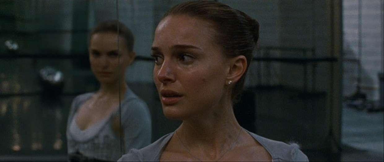Natalie Portman (Nina Sayers)