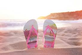 Outfit mare Havaianas