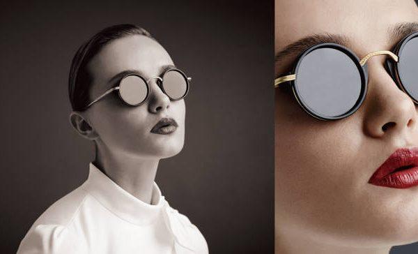 Gli occhiali da sole Persol