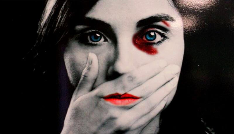 violenza donne saggio breve