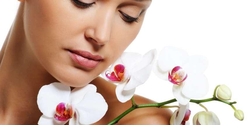 Tecnologie al servizio della bellezza ed in modo naturale