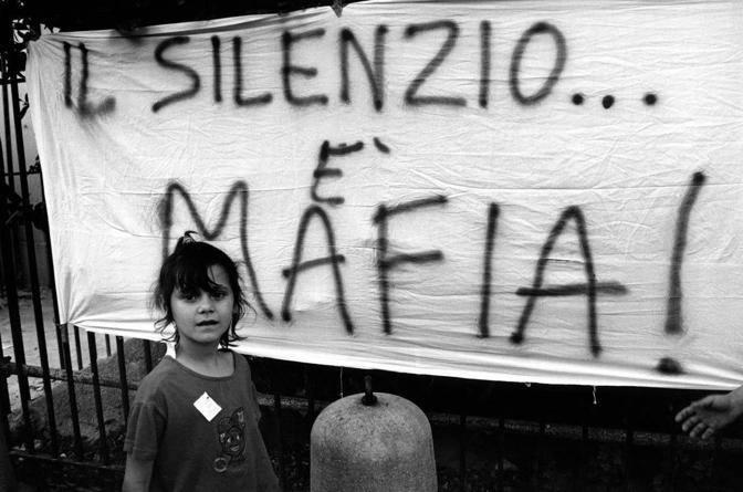 mafia 01 672 458 resize