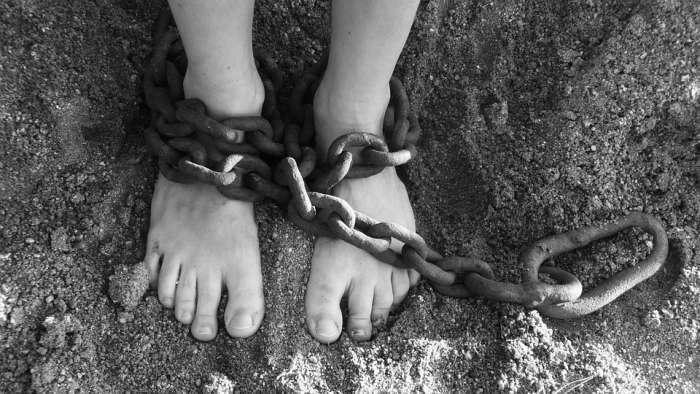 Angeli del carcere: il 60% delle persone alla direzione di un penitenziario è una donna