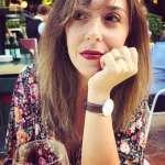 avatar for Eleonora Messina
