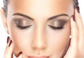 Inestetismi occhi e contorno occhi