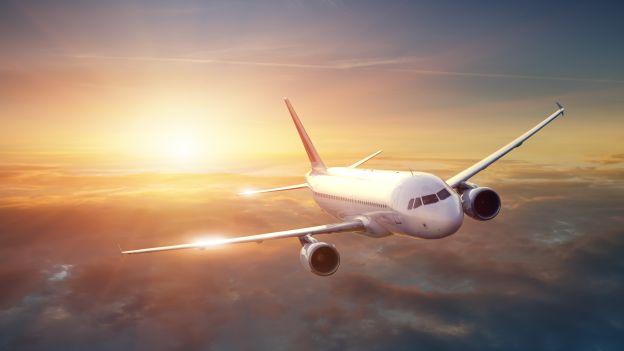 Viaggi in aereo: istruzioni per l'uso