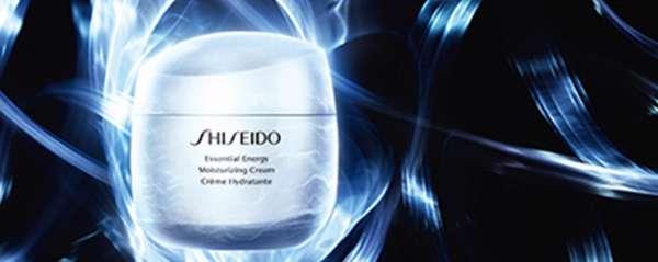 linea Shiseido