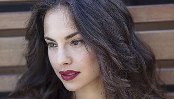 Carlotta Maggiorana: la nuova Miss Italia 2018