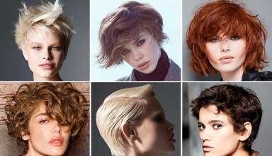 Il bello che resiste: il taglio giusto di capelli?