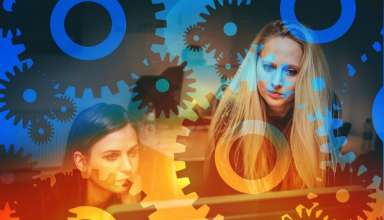 Le donne ed i lavori del futuro