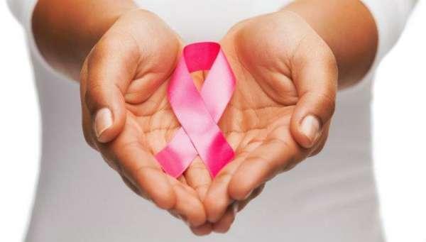 Pink is Good Running, un progetto della Fondazione Veronesi