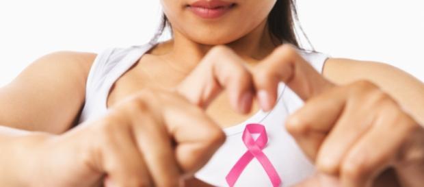 ottobre mese della prevenzione cancro al seno
