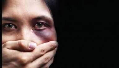 Lotta contro violenza di genere