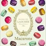 manifesto Laudree macarons