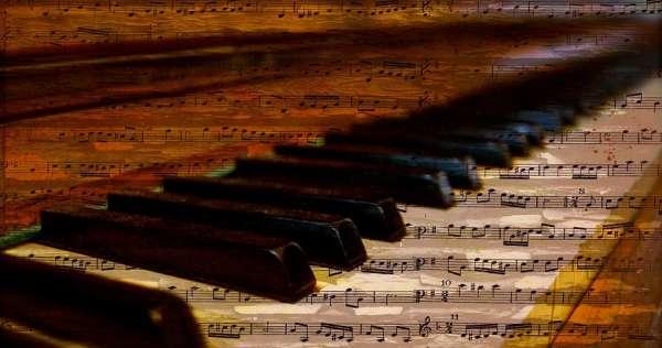 La musica è vita: non basta il talento!