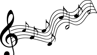 silhouette 3275055 960 720