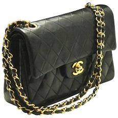 Coco Chanel Borse