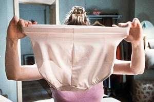 Renée Zellweger – Il diario di Bridget Jones.