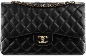 Coco Chanel Borsa
