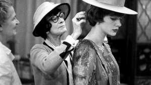 Coco Chanel Moda Cappelli