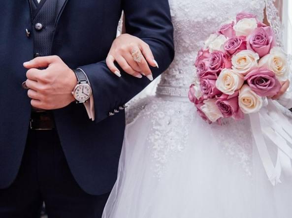 Frasi sul matrimonio