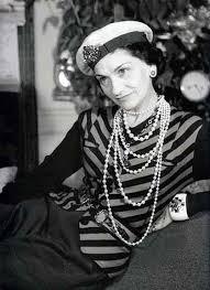 Coco Chanel Cappelli