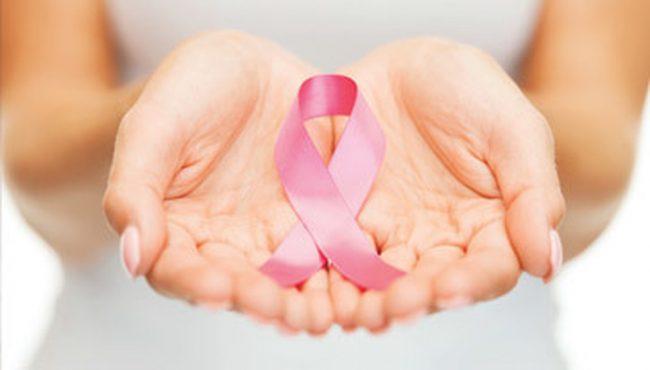 Papilloma virus prevenzione donna