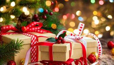 regali di Natale indesiderati