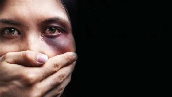 Violenza sulle donne: quando finirà mai?